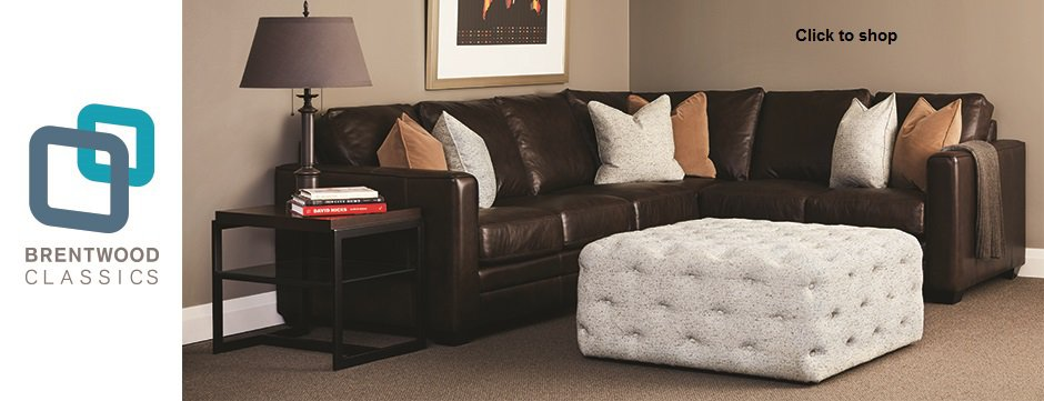 Excellent Leather Living Room Furniture In Baltimore Ellicott City Beatyapartments Chair Design Images Beatyapartmentscom